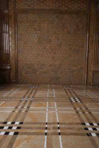 schody-posadzki4-min-200x300