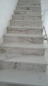 schody-posadzki9-min-168x300
