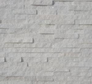 biały-paint-300x274